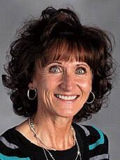 Gloria Valgardson