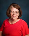 Marge Roscher