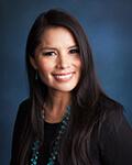 Meredith Lam