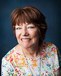 Sue Pope