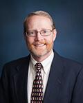 Mitch Swenson