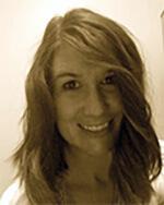 Marianne Daino