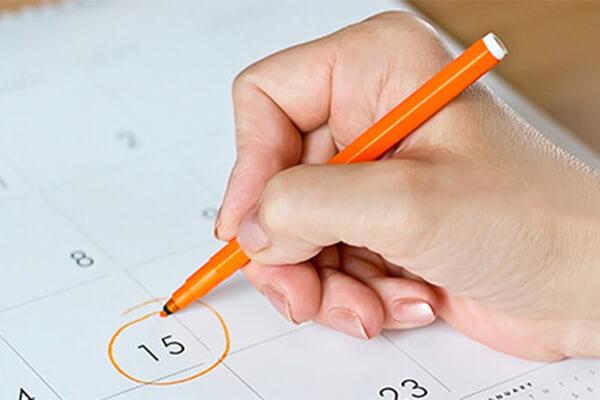 2021/2022 Final Calendar Survey   Provo City School District