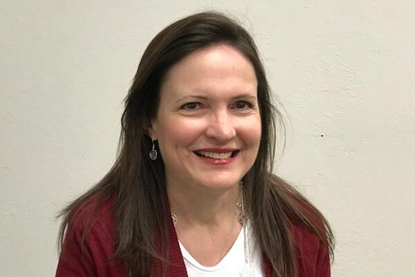 Maritza Larsen