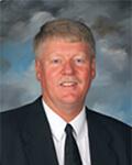 Dean Nielsen