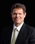 Dr. Steve Oliverson