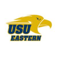 USU Eastern Logo