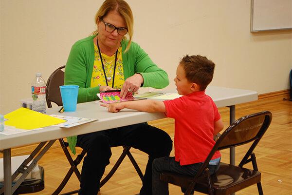 title one preschool preschool preparations in provo provo city school district 911