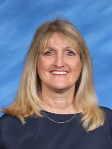 Denise Abbott