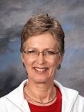 Carol-Lynn McConnell