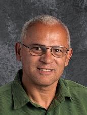 Cesar Cardoso