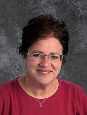 Kristin Pierce