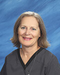 Joan Christiansen