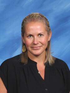 Jennifer Napierski