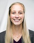Megan Cunico