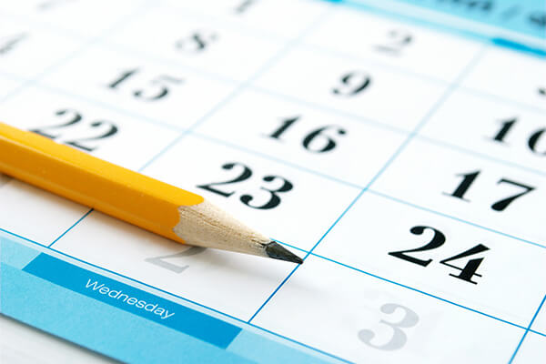 Alpine School District Calendar 2020-21 2020/2021 School Calendar Final Survey | Provo City School District
