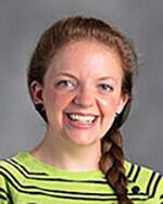 Kayla Spurlock