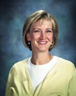 Linda Rossiter