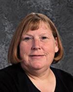 Donna Platt