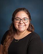 Hannah Medina