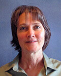 Angela Colton