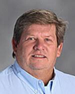 Doug Arney