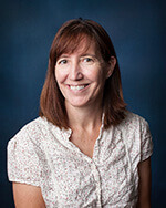 Suzanne Hooper