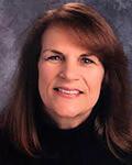 Jeneal Stoddard