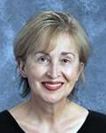 Michaela Cottle