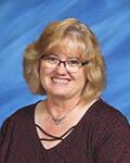 Peggy Mcleod