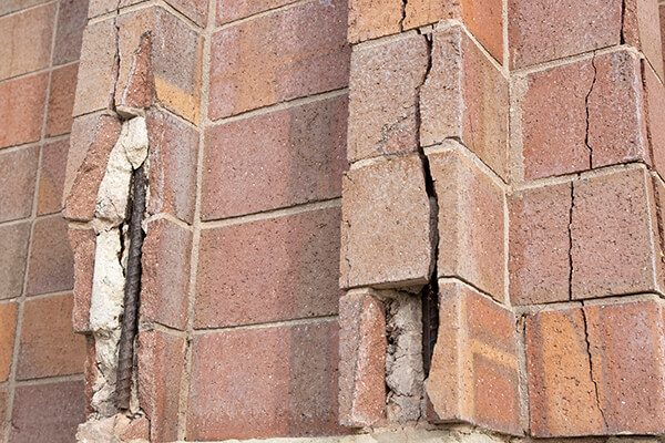 timpview cracks