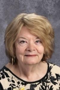 Shirley Fahringer