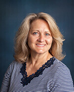 Christie Bowman