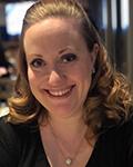 Larissa Andersen