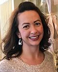 Patricia Blanton
