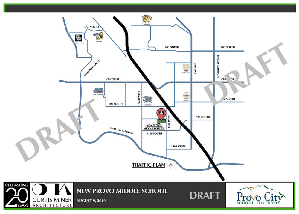 new Provo Middle school draft 2