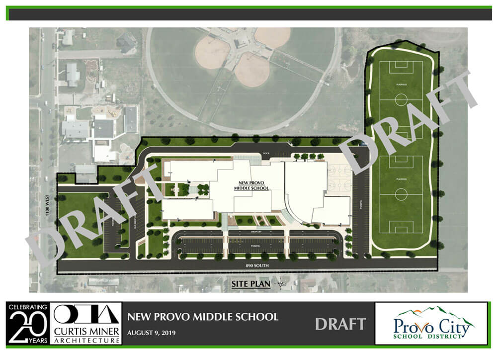 New Provo Middle school draft 3