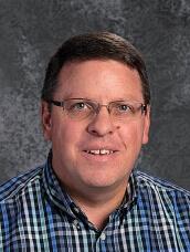 Steve Hansen
