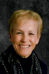 Debbie Lasson