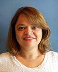 Rosa Frezzia