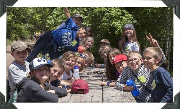camp history 4