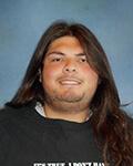 Anthony Lugo