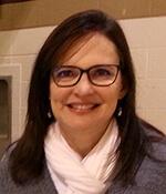 Maritza Larson