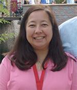 Donna Chantry