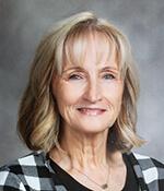Kathy Torgerson