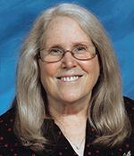 Vicki Guyman