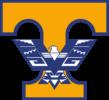 Timpview logo