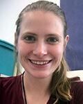 Hannah Bradfield