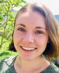 Victoria Hyer