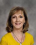 Cynthia Ward